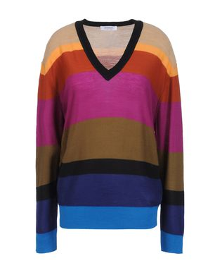 Long sleeve sweater Women's - SONIA by SONIA RYKIEL