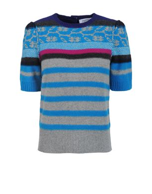 Short sleeve sweater Women's - SONIA by SONIA RYKIEL