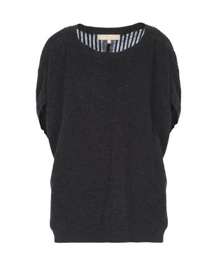 Cashmere sweater Women's - VANESSA BRUNO
