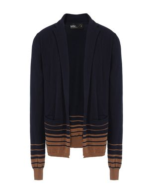Cardigan Men's - KOLOR