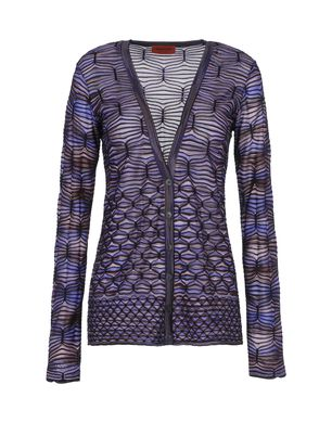 Cardigan Donna - MISSONI