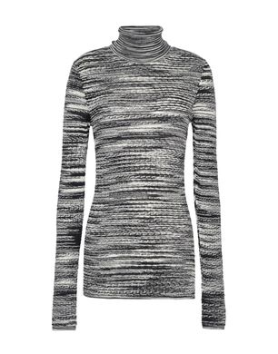 Long sleeve jumper Women's - MISSONI