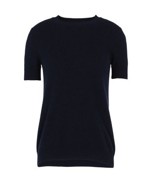Cashmere sweater Women's - ROCHAS