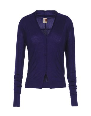 Cardigan Women's - I'M ISOLA MARRAS