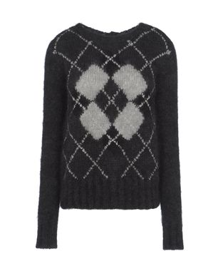 Cardigan Women's - ERMANNO SCERVINO