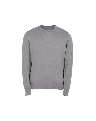 DALMINE - Sweater