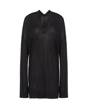 Long sleeve jumper Women's - A.F.VANDEVORST
