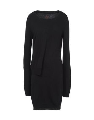 Short dress Women's - A.F.VANDEVORST