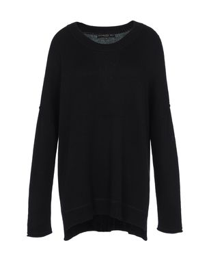 Long sleeve sweater Women's - BARBARA BUI