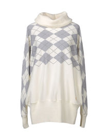 CELLINI - Long sleeve sweater