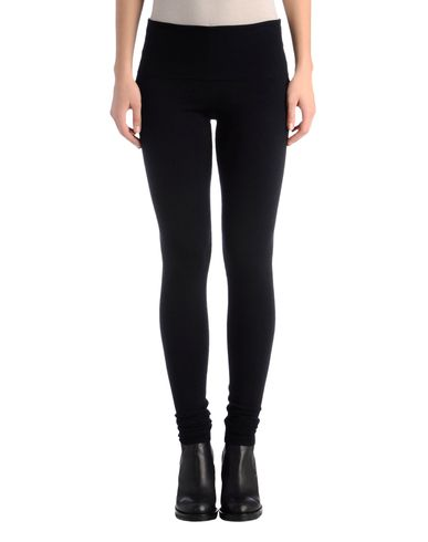 Merino Leggings