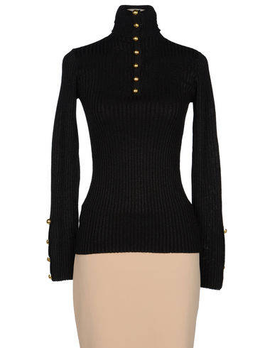 MANOUSH - Long sleeve sweater