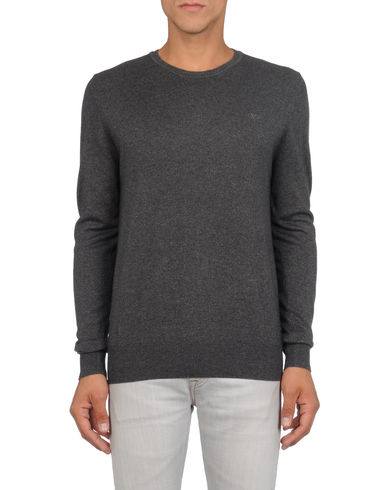 VALENTINO ROMA - Sweater