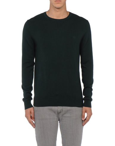 VALENTINO ROMA - Jumper