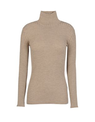 Long sleeve sweater Women's - BLUMARINE