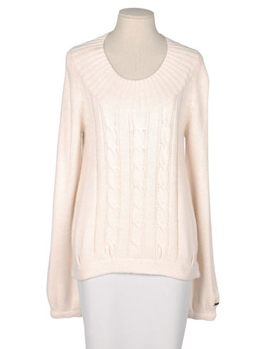 PEPE JEANS - Long sleeve jumper