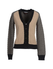 ROCHAS - Cardigan
