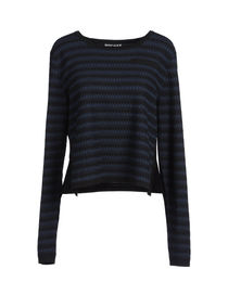 ROCHAS - Sweater