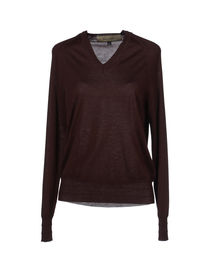 PAUL SMITH - Sweater