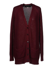 PAUL SMITH BLACK LABEL - Cardigan