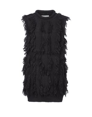Sleeveless jumper Women's - 3.1 PHILLIP LIM