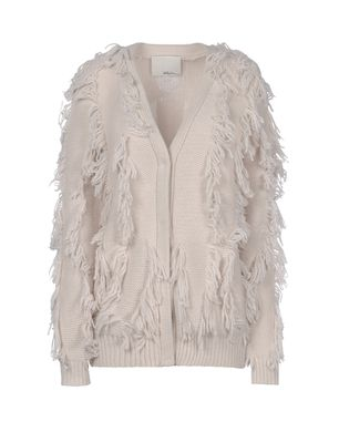 Cardigan Women's - 3.1 PHILLIP LIM