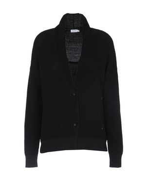 Cardigan Women's - FILIPPA K