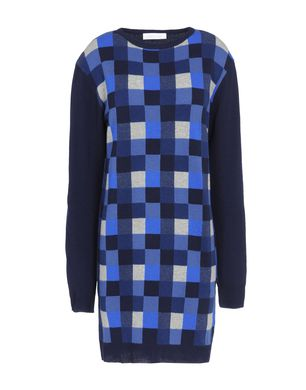 Short dress Women's - RICHARD NICOLL