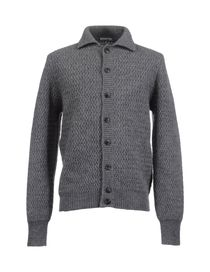 CYCLE - Cardigan