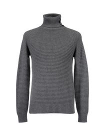 NUUR - Polo neck