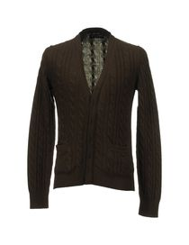 DOLCE &amp; GABBANA - Cardigan