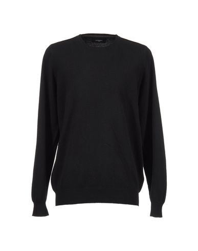 GIVENCHY - Cashmere sweater