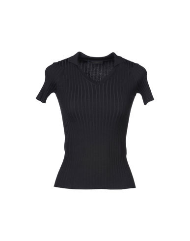 JIL SANDER - Sweater