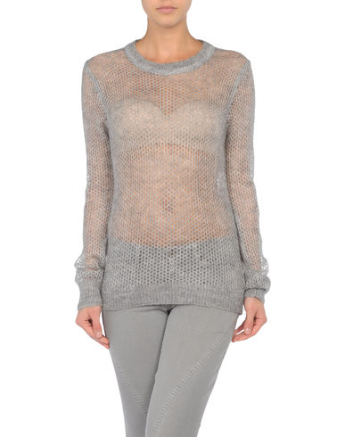 VANESSA BRUNO - Long sleeve sweater