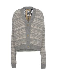 Cardigan - N 21