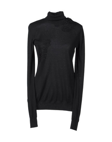 SCERVINO STREET - Turtleneck