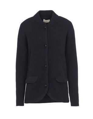 Strickjacke für Sie - BOY by BAND OF OUTSIDERS