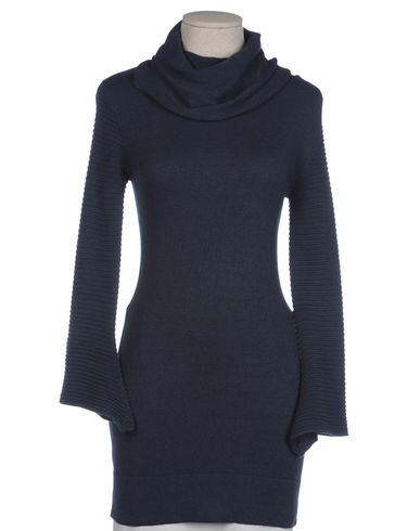 RESHO - Long sleeve sweater