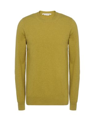 Cashmere jumper Men's - MARC JACOBS