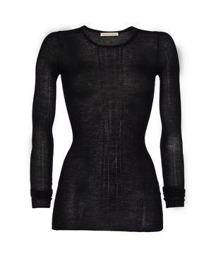 Cashmere sweater Women's - CHRISTOPHE LEMAIRE