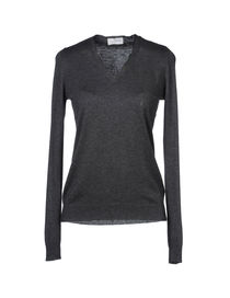 SIVIGLIA - Long sleeve sweater