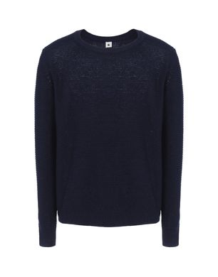 Crewneck Men's - ADAM KIMMEL