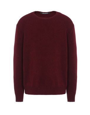 Cashmere jumper Men's - NEIL BARRETT