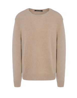 Cashmere sweater Men's - NEIL BARRETT