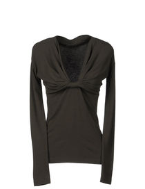 PLEIN SUD - Long sleeve sweater