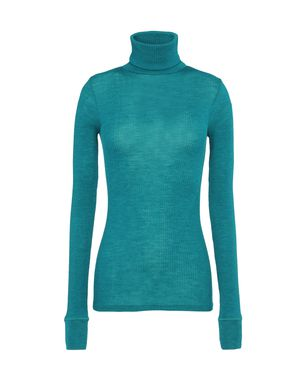 Long sleeve jumper Women's - VANESSA BRUNO