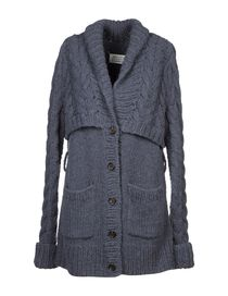 MAISON MARTIN MARGIELA 1 - Cardigan