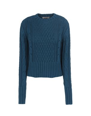 Long sleeve sweater Women's - ACNE