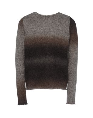 Crewneck sweater Men's - PAUL SMITH