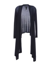 DONNA KARAN - Cardigan